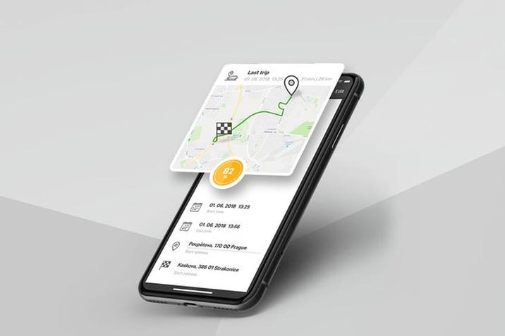 Skoda Connect Lite