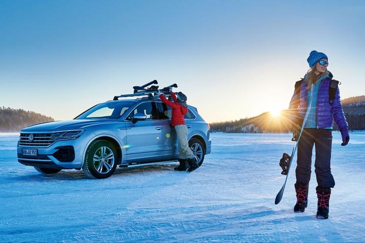 Catalog toamna-iarna VW 2019-2020