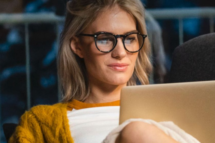 Programare service online ianuarie 2021